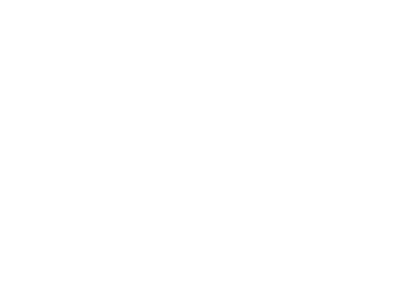 My-Spa Logo